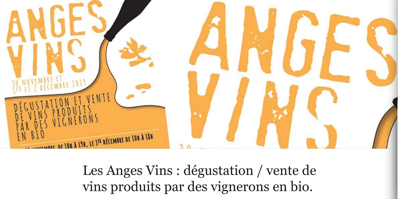 Ange Vins 19