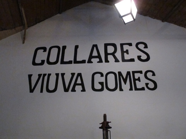 Collares VG