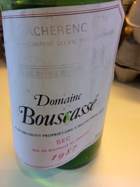Bouscasse87