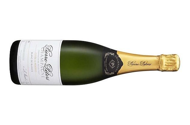 pierre-peters-cuvee-de-reserve-champagne-grand-cru