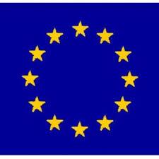 EU drapeau