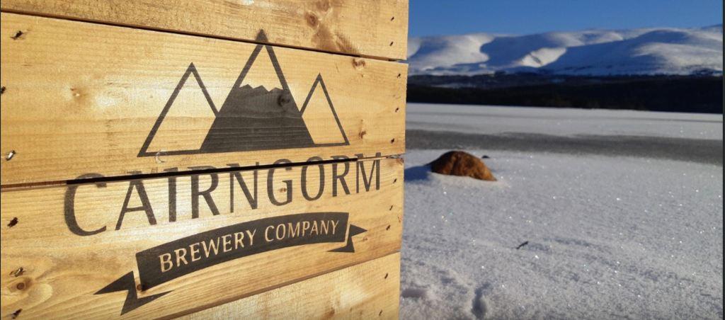 Cette image a un attribut alt vide; le nom du fichier est cairngorm-brewerys.jpg